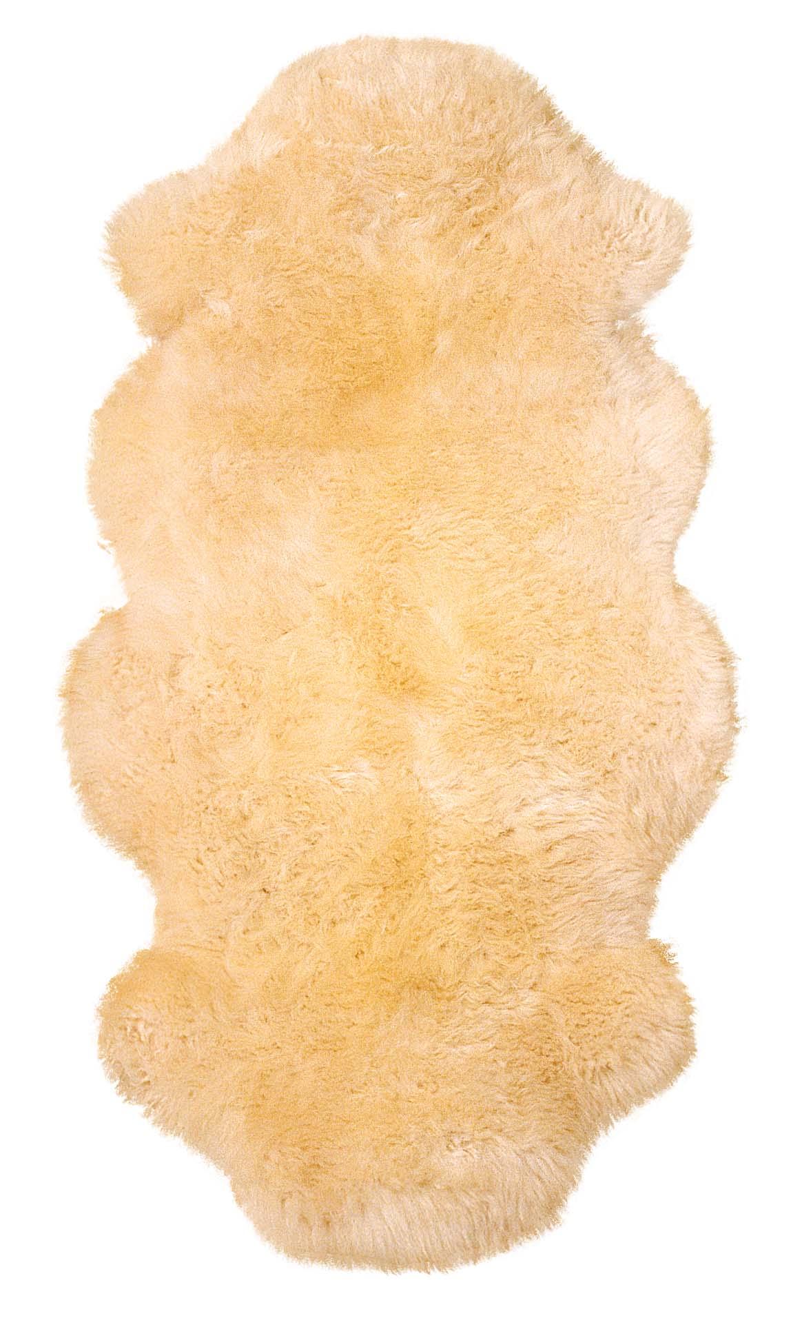 Lammfelle Aus 1 12 Fellen Farbe Beige Fellereyde